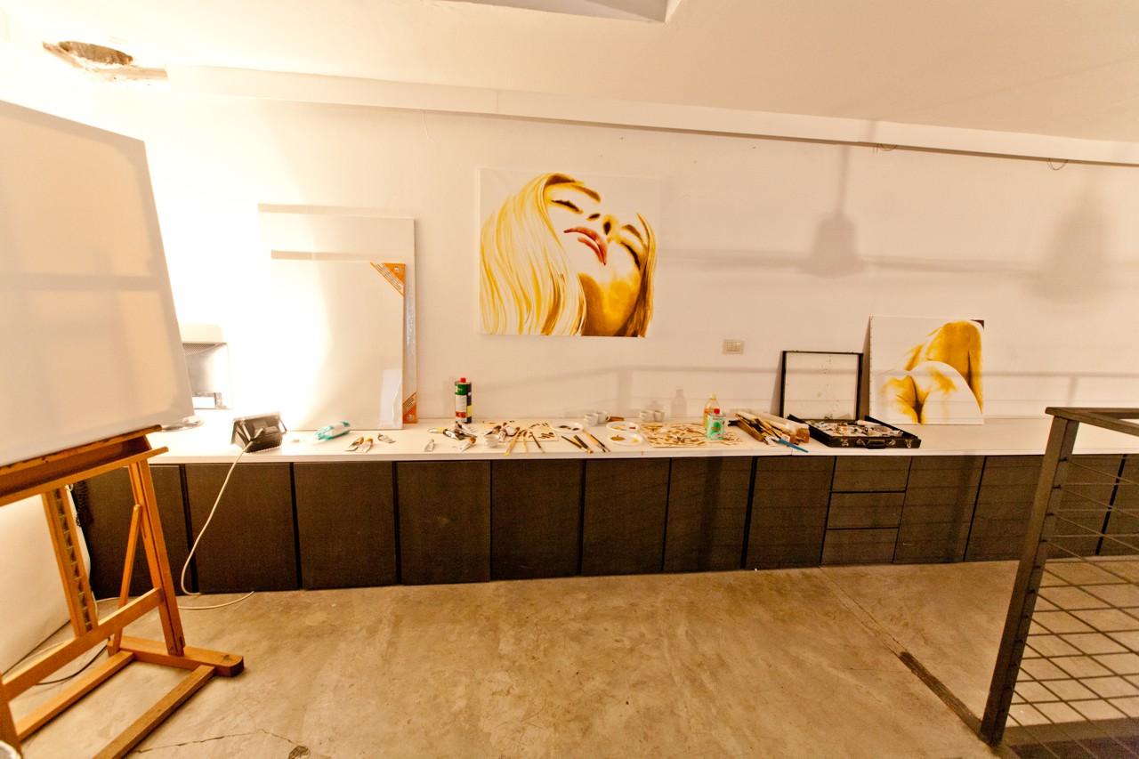 lindsay-studio-milano