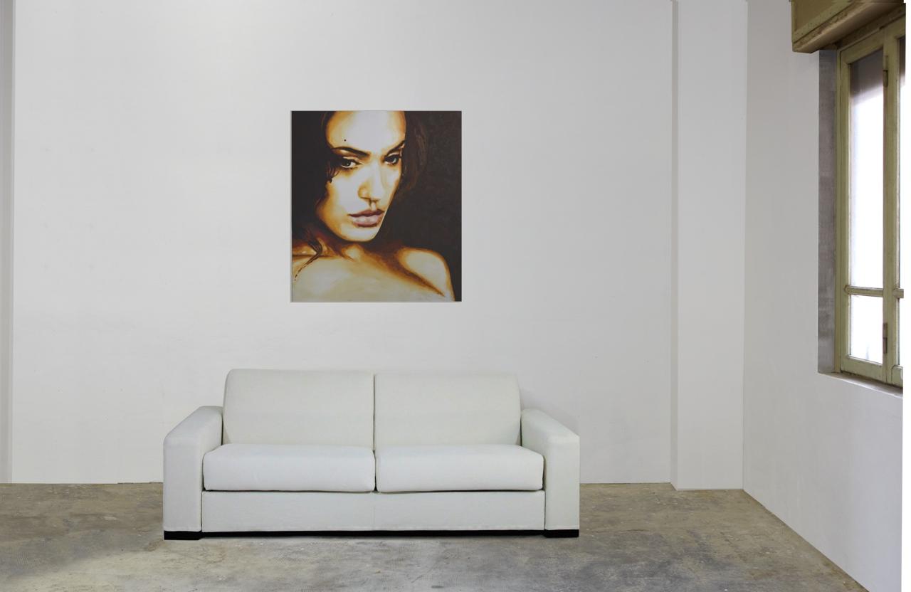 set-divano-con-angelina-ii