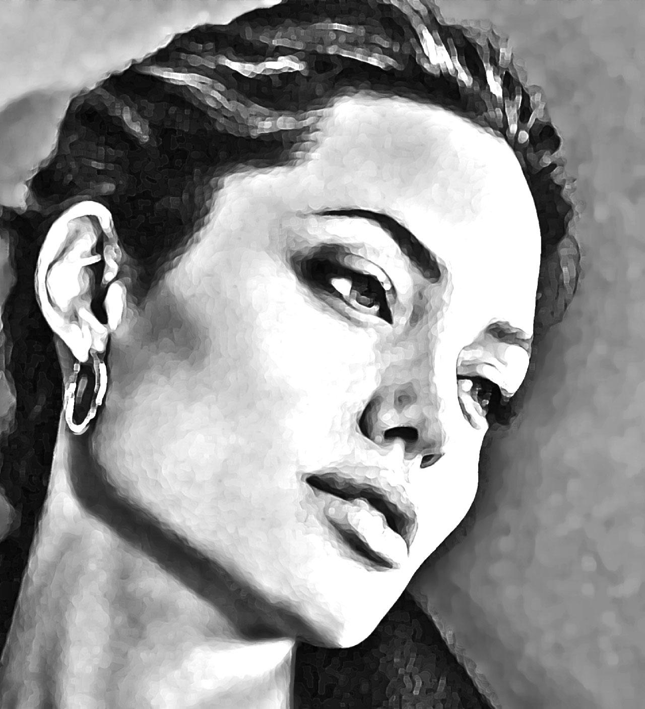 Angelina-Jolie-B-16---12---16