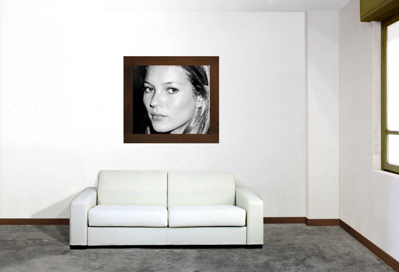 Kate Moss 007 SET DIVANO 005