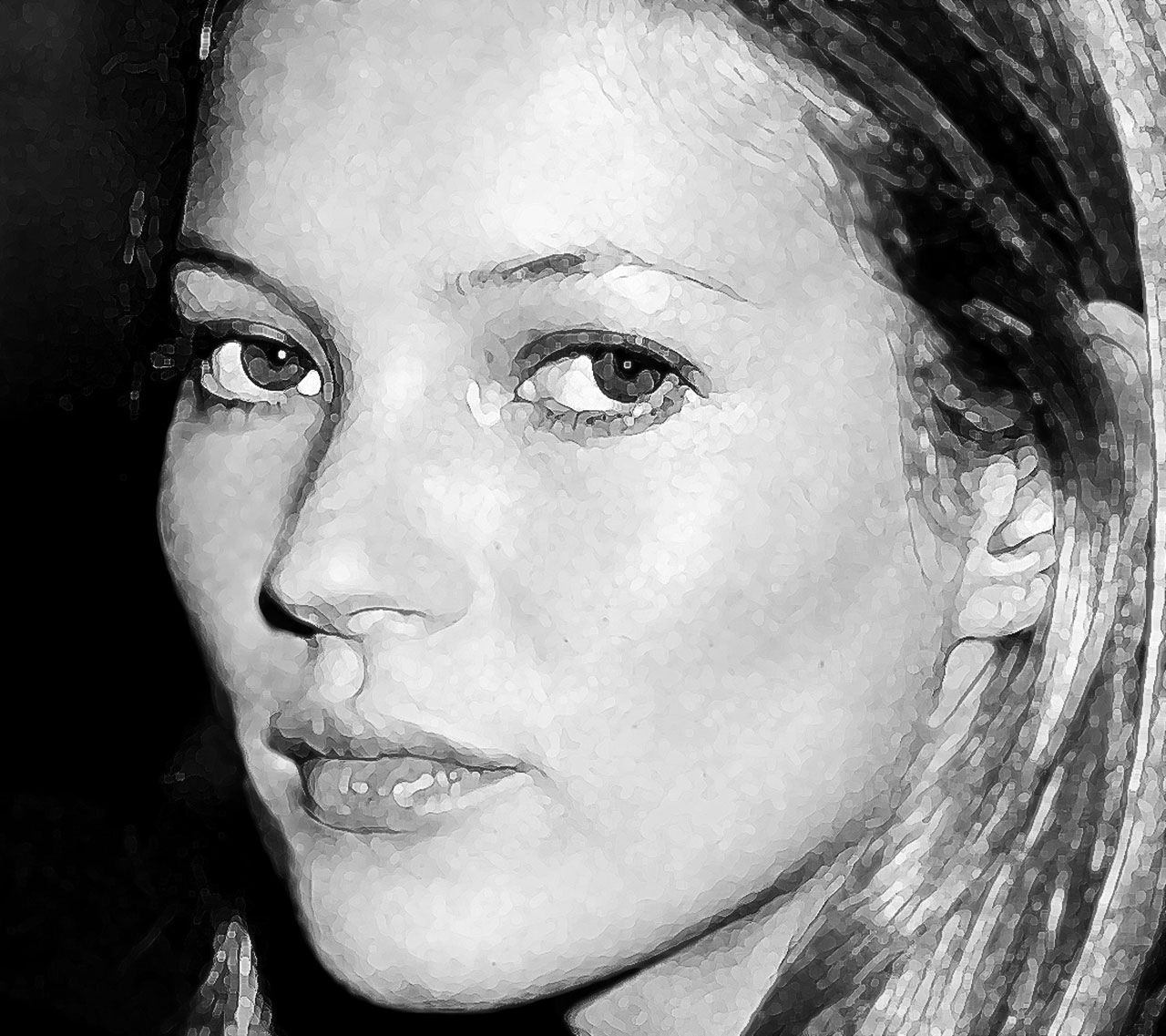 Kate-Moss-007