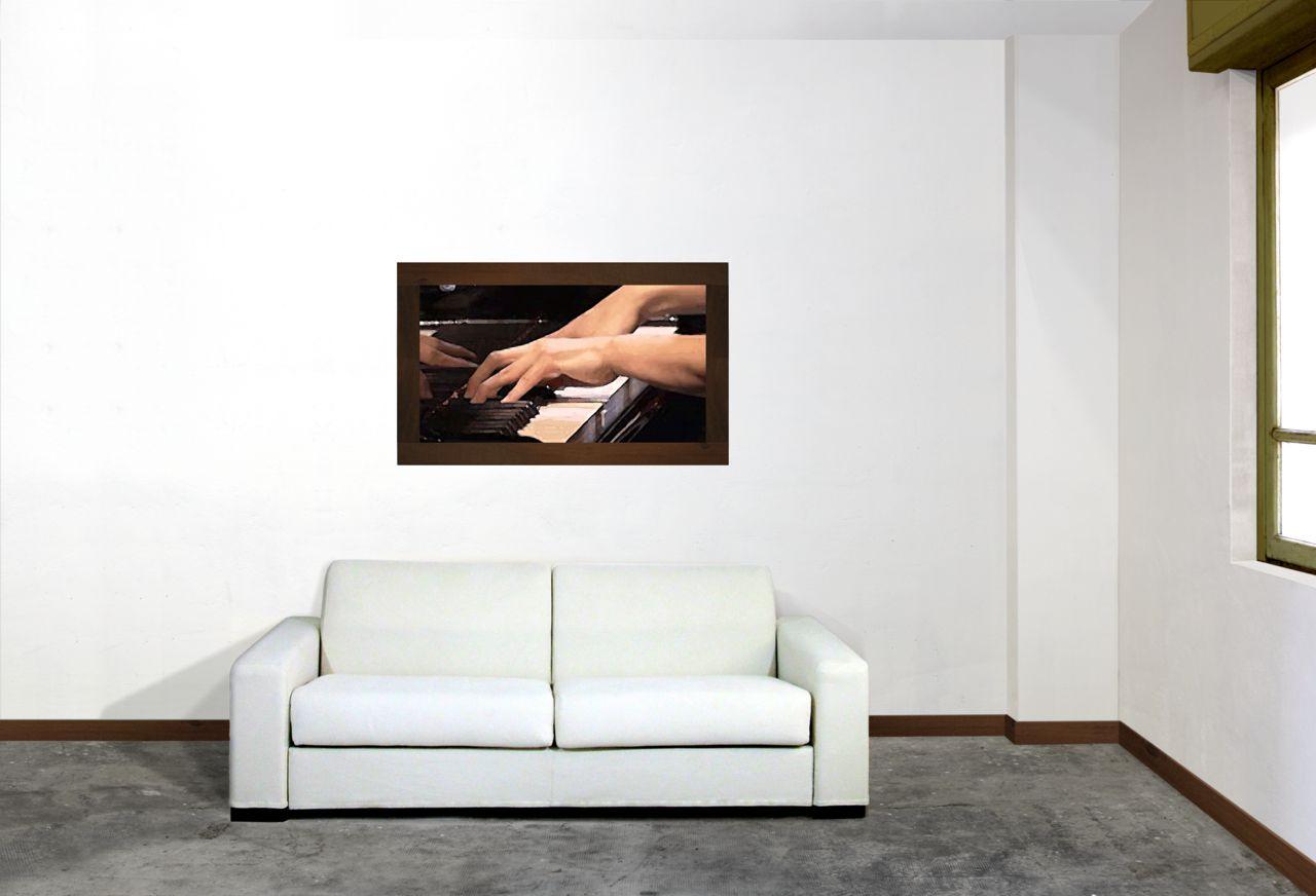 MANI SU PIANOFORTE 004 SET DIVANO 005