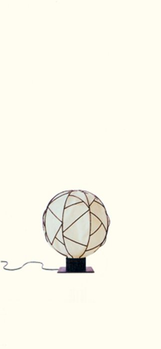 sfera bassa 700
